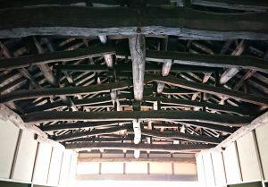写真:松代藩文武学校 真田邸